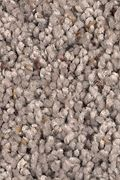 Mohawk Naturally Soft I - Leather Satchel Carpet