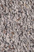 Mohawk Naturally Soft I - Sweet Innocence Carpet