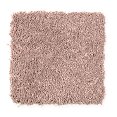 ProductVariant swatch small for Cameo Kiss flooring product