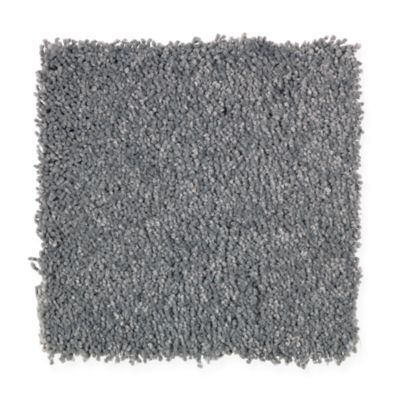 ProductVariant swatch small for Blue Twilight flooring product
