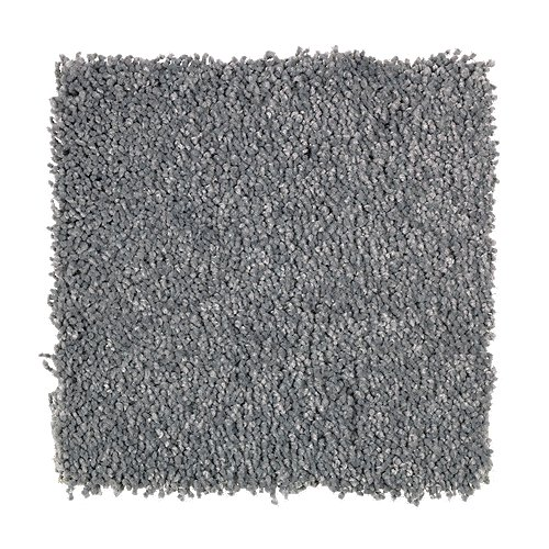 ProductVariant swatch large for Blue Twilight flooring product