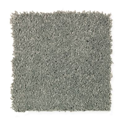 ProductVariant swatch small for Lush Sage flooring product
