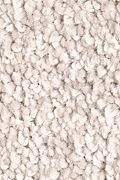 Mohawk Soft Attraction II - Shimmer Carpet