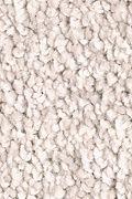 Mohawk Soft Attraction II - Shimmer Carpet