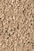 Mohawk Soft Attraction II - Bora Bora Carpet