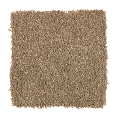 ProductVariant swatch small for Ancient Treasure flooring product
