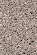 Mohawk Soft Attraction II - Taupe Haze Carpet