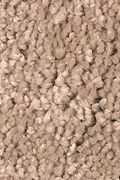 Mohawk Soft Attraction II - Bermuda Sands Carpet