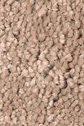 Mohawk Soft Attraction II - Bermuda Sands Carpet