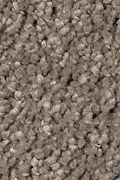 Mohawk Soft Attraction II - Embraceable Carpet