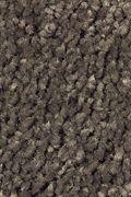 Mohawk Soft Attraction II - Mochachino Carpet