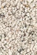 Mohawk Naturally Soft II - Pearl Carpet