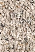 Mohawk Naturally Soft II - Sugar Grove Carpet