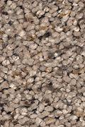 Mohawk Naturally Soft II - Cliffside Carpet