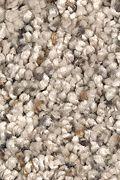Mohawk Naturally Soft II - Mineral Carpet