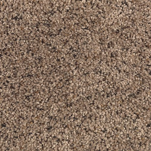 Mohawk Industries Perfect Comfort Iii Crossroads Carpet
