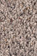 Mohawk Naturally Soft II - Leather Satchel Carpet