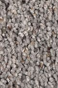 Mohawk Naturally Soft II - Truffle Carpet