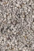 Mohawk Naturally Soft II - Vapor Hue Carpet