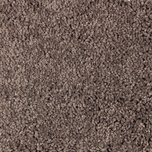 Sensibly Soft II Rustic Beam 889