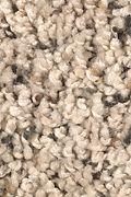 Mohawk Soft Creation III - Beach Powder Carpet
