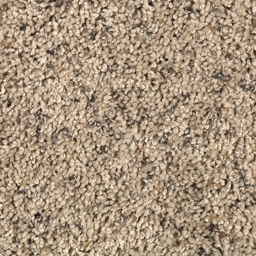 Mohawk Industries Casual Glamour Iii Grey Flannel Carpet