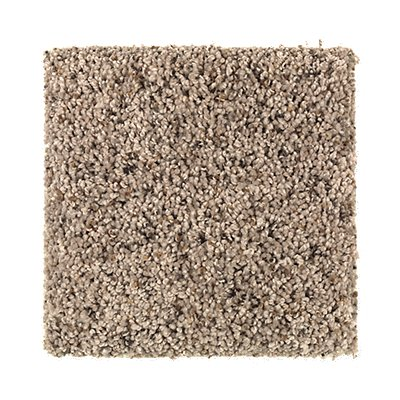 ProductVariant swatch small for Mineral Beige flooring product