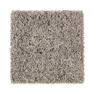 ProductVariant swatch small for Stepping Stones flooring product
