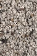 Mohawk Soft Creation III - Grey Flannel Carpet