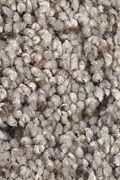 Mohawk Soft Creation III - Grey Flannel Carpet