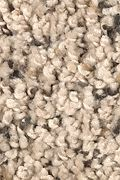 Mohawk Soft Creation II - Beach Powder Carpet