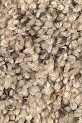 Mohawk Soft Creation II - Basketry Carpet
