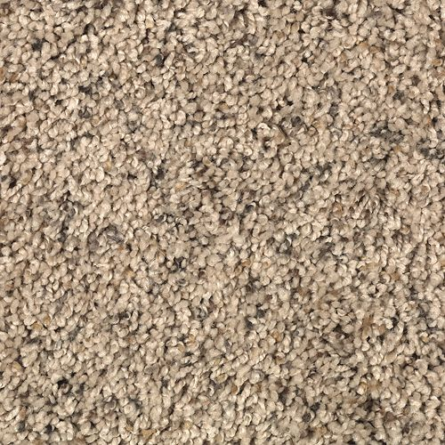 Mohawk Industries Soft Creation Ii Stone Sculpture Carpet