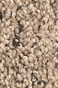 Mohawk Soft Creation II - Beige Allure Carpet