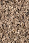 Mohawk Soft Creation II - Acorn Cap Carpet