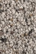 Mohawk Soft Creation II - Grey Flannel Carpet