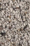 Mohawk Soft Creation II - Grey Flannel Carpet