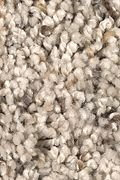 Mohawk Soft Creation I - Stone Sculpture Carpet