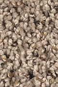 Mohawk Soft Creation I - Neutral Ground Carpet