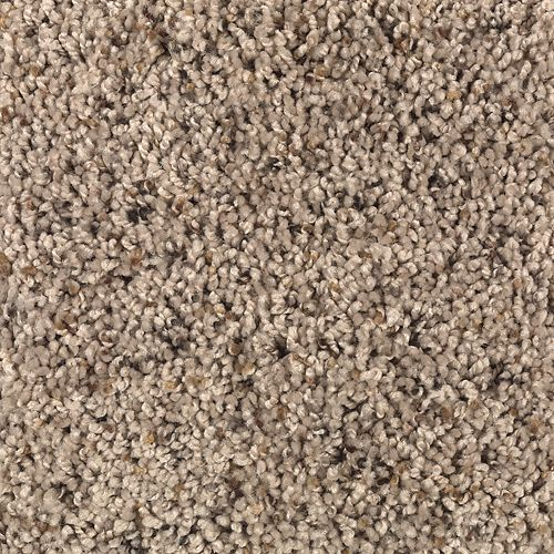 Soft Dream Fleck Cliffside Fleck 740