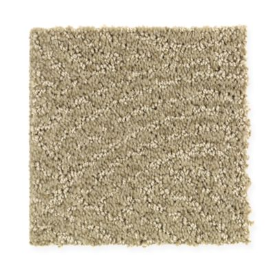 ProductVariant swatch small for Iguana flooring product