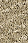 Mohawk Zen Garden - Kiwi Carpet