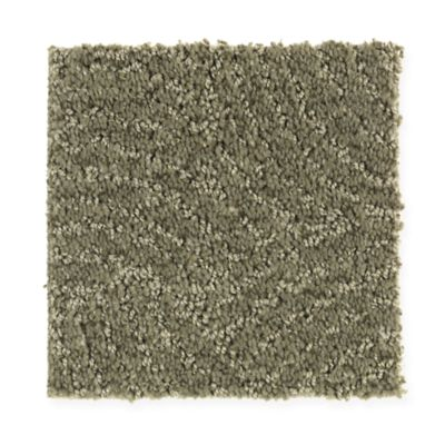 ProductVariant swatch small for Evergreen flooring product
