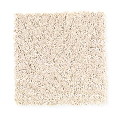 ProductVariant swatch small for Bleached Sand flooring product