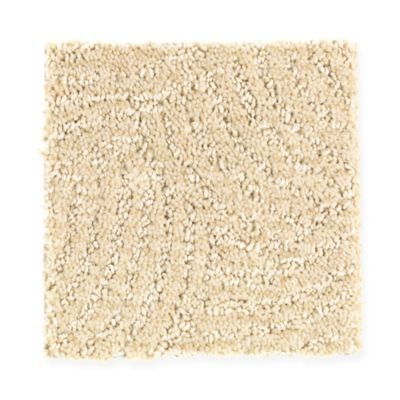 ProductVariant swatch small for Beach Sunset flooring product