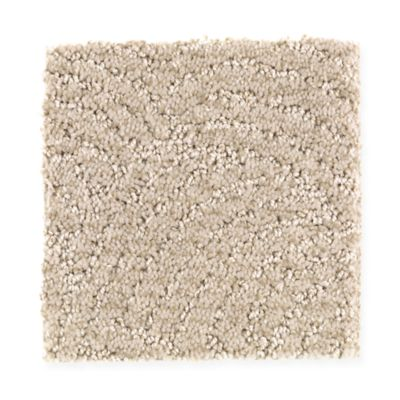 ProductVariant swatch small for Temple Stone flooring product