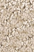 Mohawk Zen Garden - Shortbread Carpet