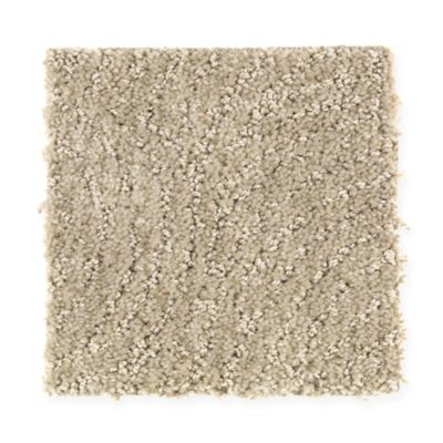 ProductVariant swatch small for Brussels Lace flooring product