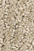 Mohawk Zen Garden - Olive Branch Carpet
