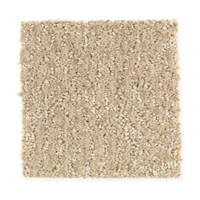 ProductVariant swatch small for Cashmere flooring product